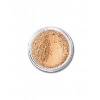 Bare Minerals Original Foundation SPF 15 Golden Medium 14
