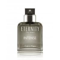 Calvin Klein Eternity For Men Intense EdT 100ml
