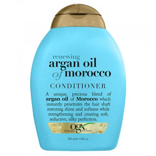 OGX Renewing Argan Oil Conditioner