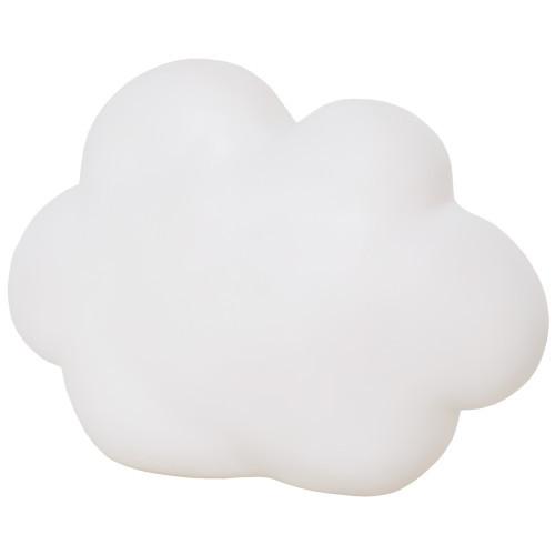 Jabadabado Nattlampa moln