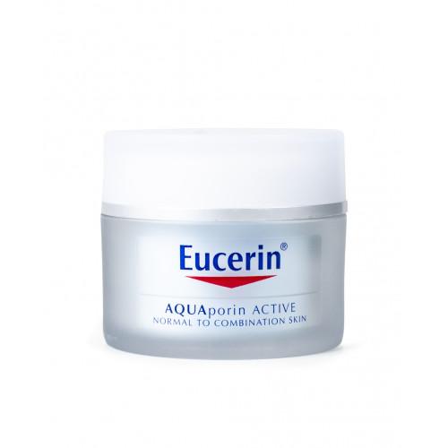 Eucerin Aquaporin Active Cream