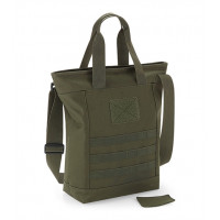 Bag base Molle Utility Tote MILITARY GREEN
