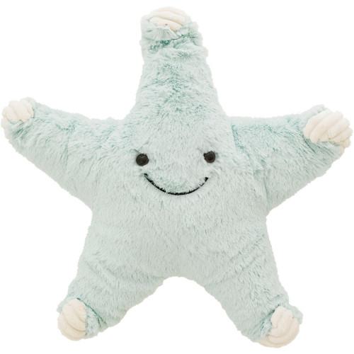 Teddykompaniet Ocean Pals Sjöstjärna Turkos