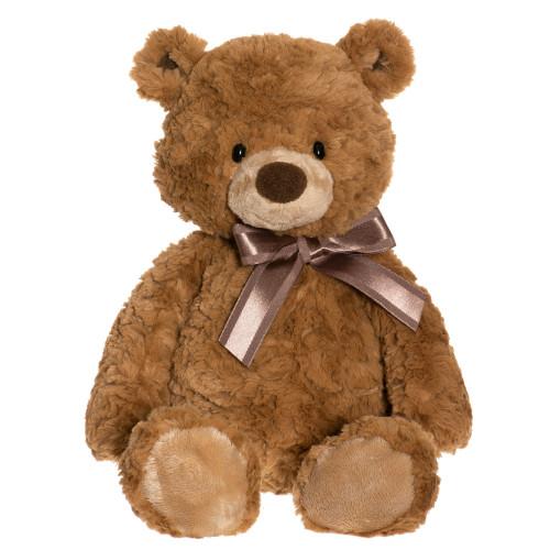 Teddykompaniet Teddy Nalle i giftbox