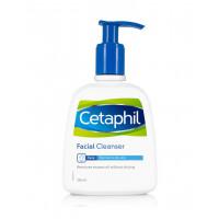 Cetaphil Facial Cleanser