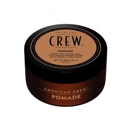 American Crew Pomade Paste