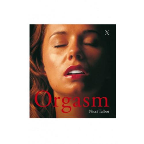Orgasm av Talbot Nicci