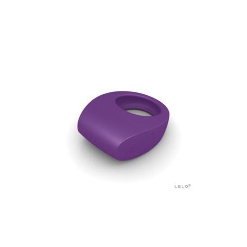 Lelo Tor 2 lila