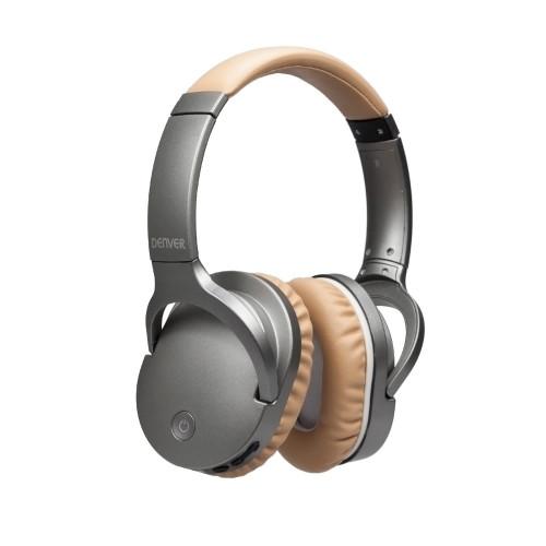 Denver Bluetooth hörlurar ANC