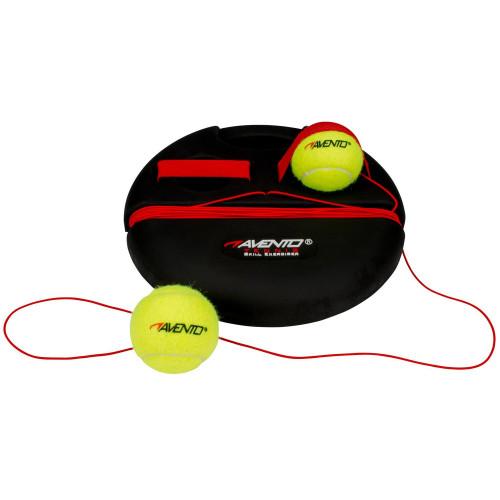 Avento Tennis Tränare