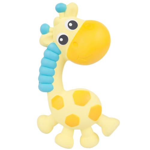 Playgro Bitleksak
