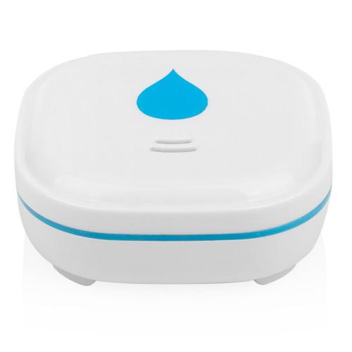 Smartwares WM620 Vattenläckagesensor Mini