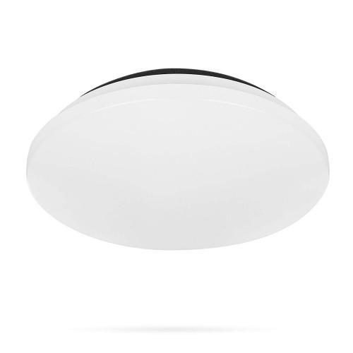 Smartwares Plafond LED Dimbar med strömbr