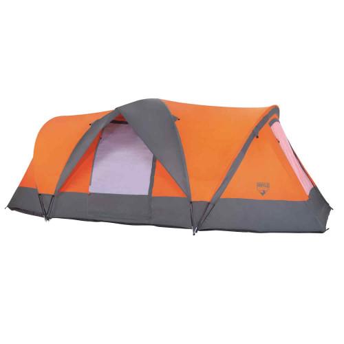 Bestway Tält för 4 personer Traverse