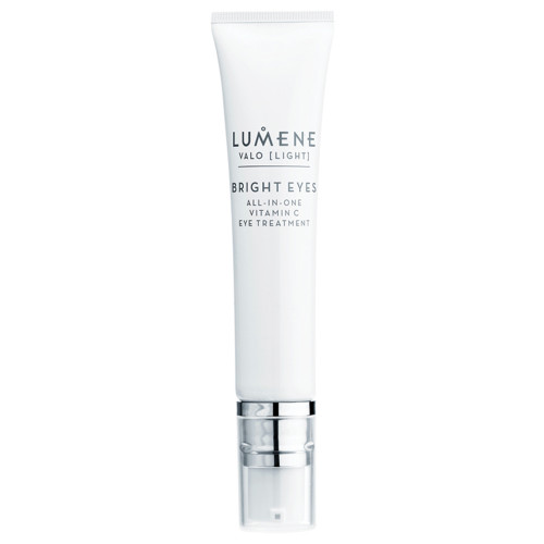 Lumene Valo Bright Eyes All in One Eye Treatment