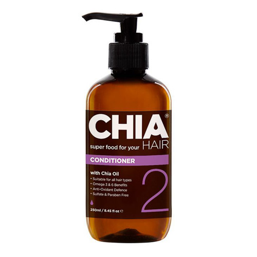 Chia Hair Conditioner