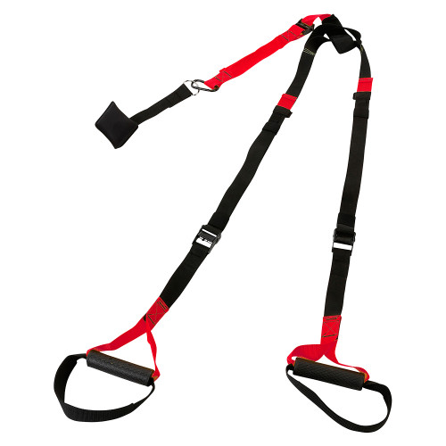 Frontier Suspension Strap