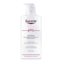 Eucerin PH5 Body Lotion