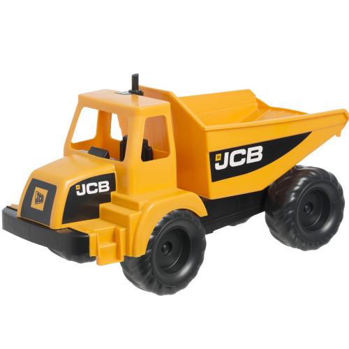 JCB Giant Dump Truck