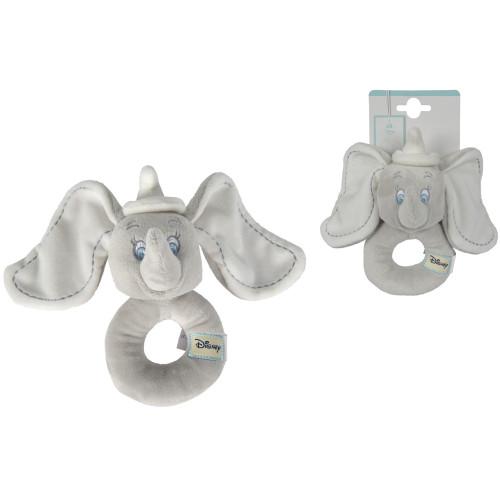 Disney Dumbo Skallra