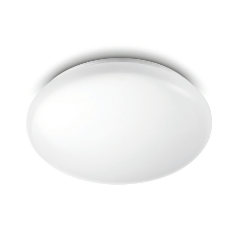 Philips Moire Plafond LED 6W 2700K