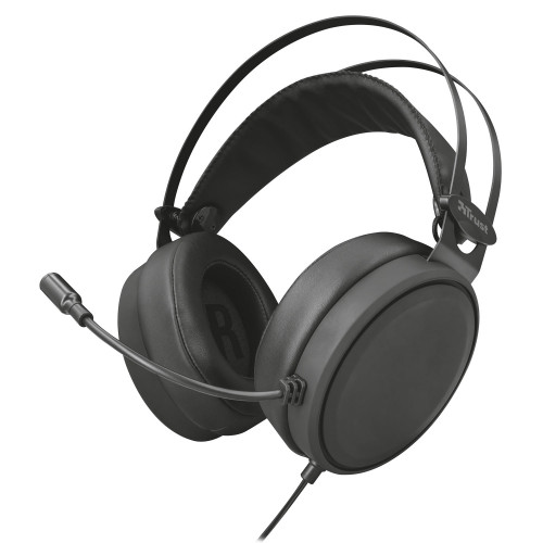 Trust Lano PC USB-headset