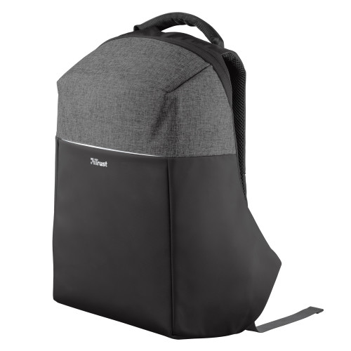 Trust Nox Anti-theft Backpack 16""