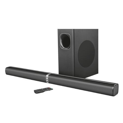 Trust Lino XL 2.1 Delbar Soundbar