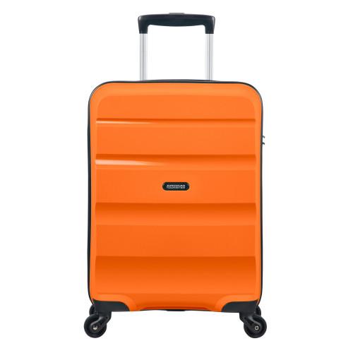 American Tourister Bon Air Spinner S Orange