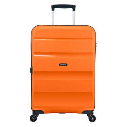 American Tourister Bon Air Spinner M Orange