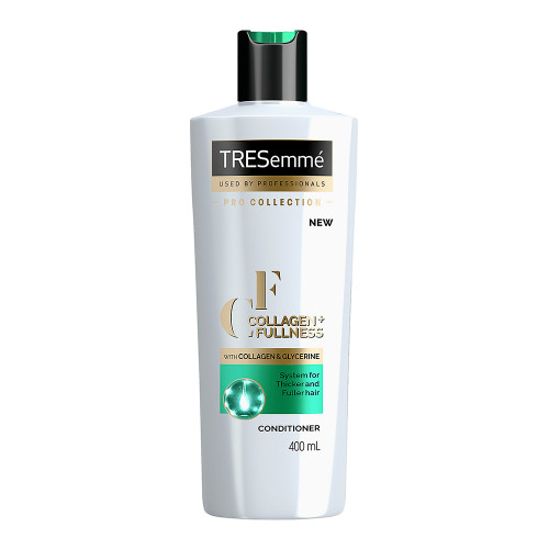TRESemmé Collagen Fullnes Balsam
