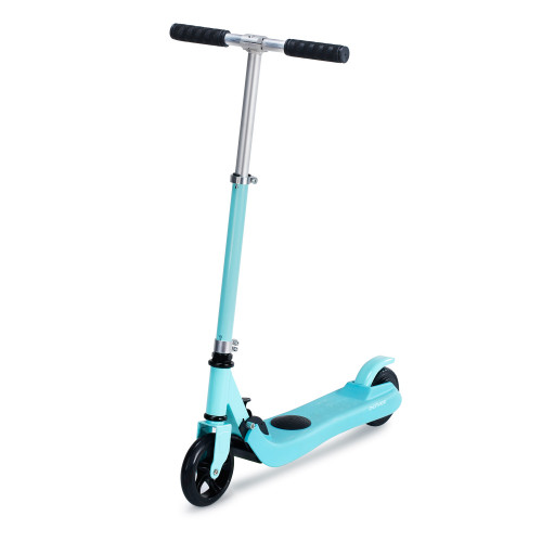 Denver Kids Electric KickScooter