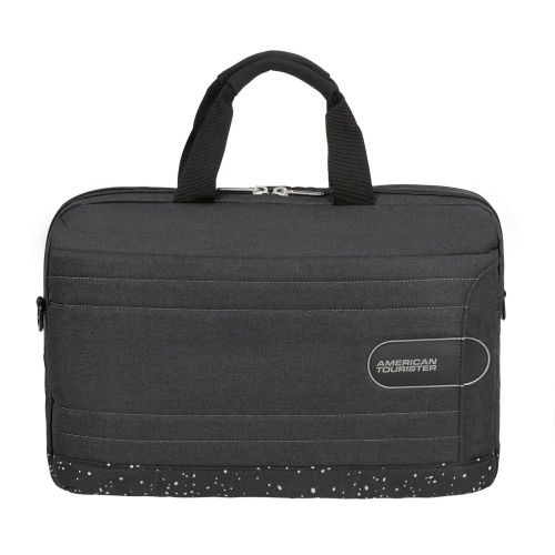 American Tourister Sonicsurfer Laptop bag 15.6
