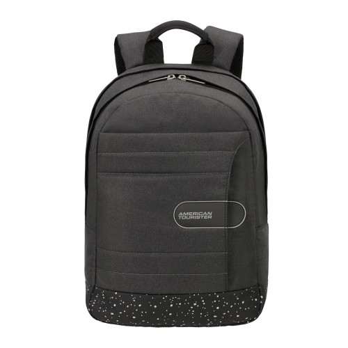 American Tourister Sonicsurfer Laptop backp. 15.6