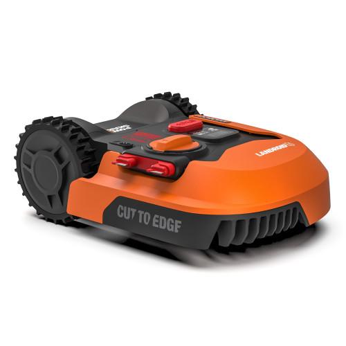Worx Robotklippare Landroid M500