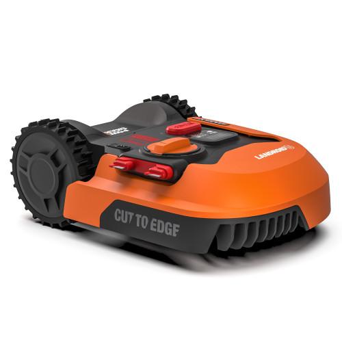 Worx Robotklippare Landroid M700