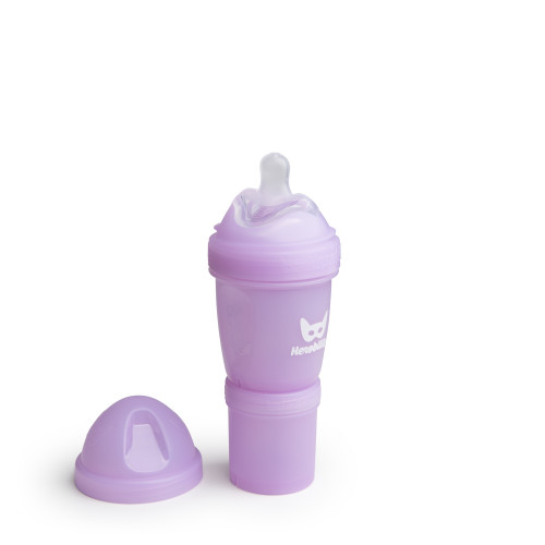 Herobility HeroBottle Lila 140ml