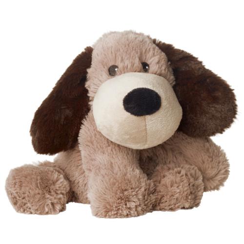 Warmies Hunden Gary