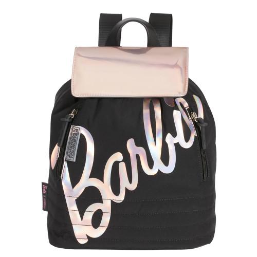 American Tourister Ryggsäck Barbie