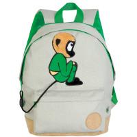 Pippi Långstrump Backpack