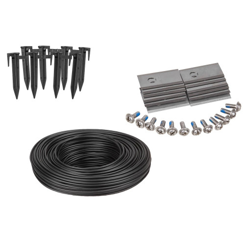 Worx Installation  accessory kit