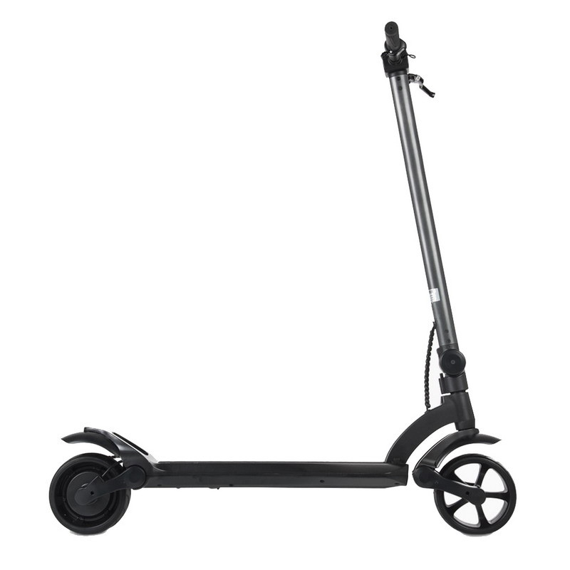 Zimo W2 Electric Scooter