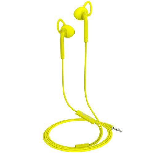 Celly Stereoheadset In-ear Sport Li