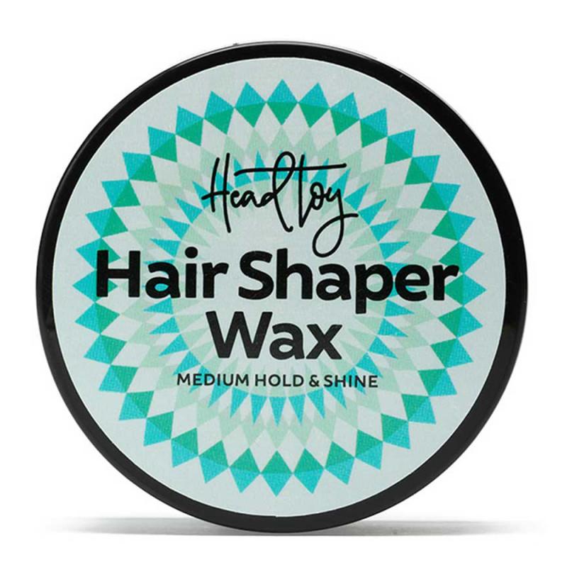 Headtoy Hair Shaper Wax