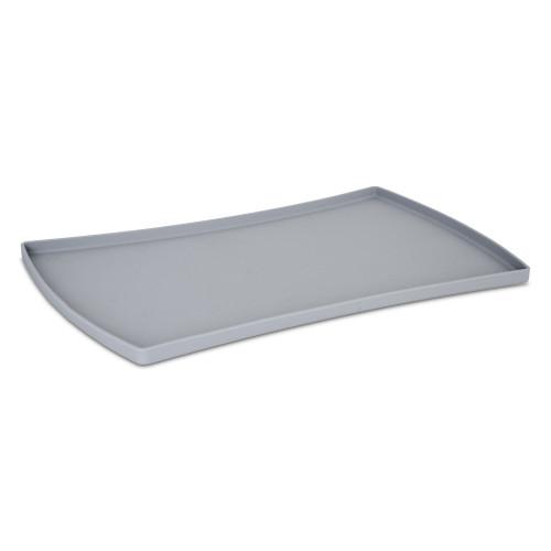 DOGMAN Underlägg soft Steel