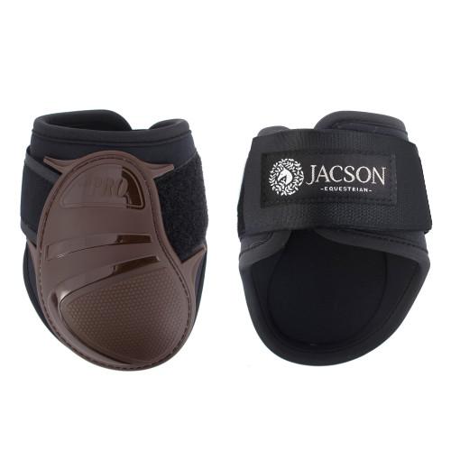 JACSON Bakbenskydd Florens