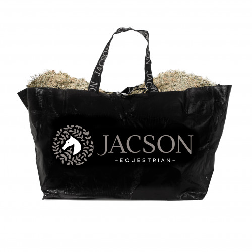 JACSON Höpåse Jacson