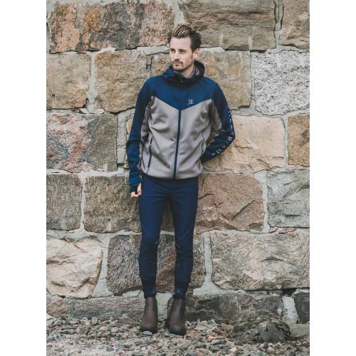 JACSON Morris Functional Jacket