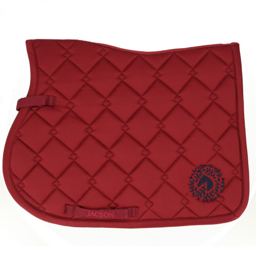 JACSON Sydney Saddle pad