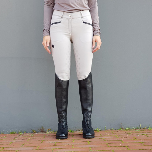 JACSON Hedvig Full Seat Breeches